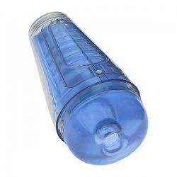 Optix maszturbátor (kék)