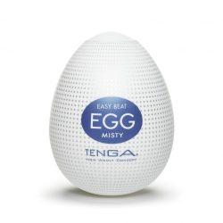 Tenga Egg Misty maszturbátor