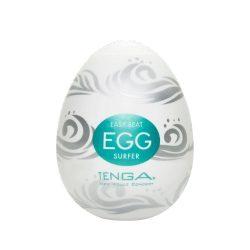 Tenga Egg Surfer maszturbátor