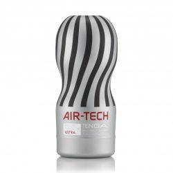 Tenga Air-Tech Vacuum Cup Ultra maszturbátor (extra méret)