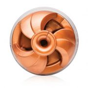 Fleshlight Turbo Thrust Copper maszturbátor