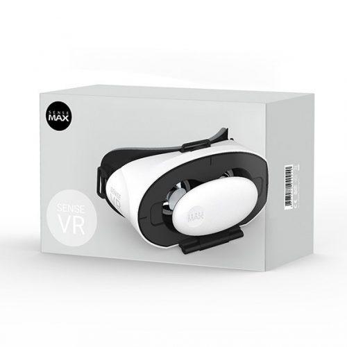 Sensemax VR szemüveg, okostelefonhoz