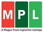 MPL szállítás